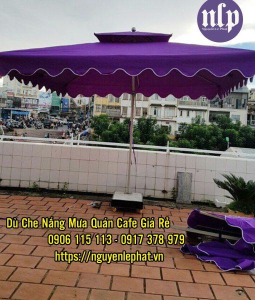 Dù che quán cafe - Dù che | Dù che nắng | Dù che mưa quán cà phê