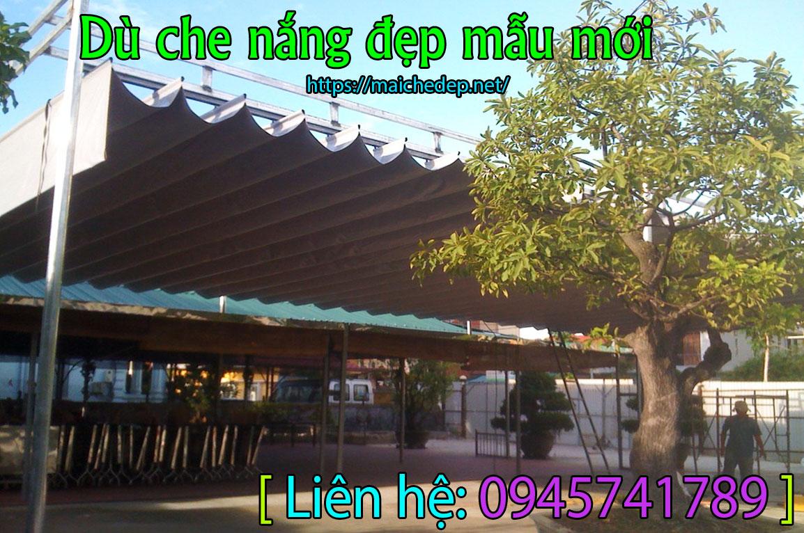 Công Ty Mái Hiên Hồng Hải Phát là những sản phẩm mái che đang phổ biến và hữu ích được dùng để lắp Mái che di động quận Tân Phú tphcm bạt che nắng mưa Tân Phú giá rẻ.